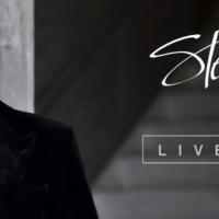 Steve Tyrell Live