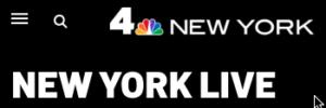 New York Live